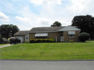 Avonmore Borough Real Estate & Homes for Sale in Bell Twp, PA. See ...avonmore borough