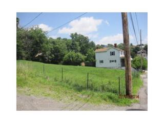 21  Kohlmeyers Ln.  , Mt Washington, PA 15211 (MLS #1016691) :: Keller Williams Pittsburgh