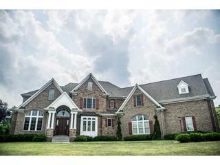 107  Kingston  , Cranberry Twp, PA 16066 (MLS #1019948) :: Broadview Realty