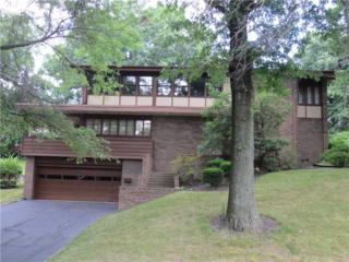 2403  Marbury Road  , Churchill Boro, PA 15221 (MLS #1020578) :: Keller Williams Pittsburgh