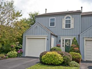74  Monmouth Drive  , Cranberry Twp, PA 16066 (MLS #1022216) :: Keller Williams Realty
