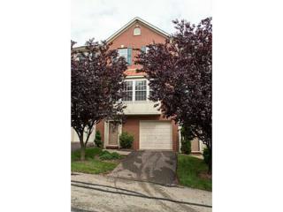 906  Tanglewood Drive  , Bethel Park, PA 15102 (MLS #1022401) :: Keller Williams Realty