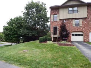 631  Sunset Circle  , Cranberry Twp, PA 16066 (MLS #1022729) :: Keller Williams Realty