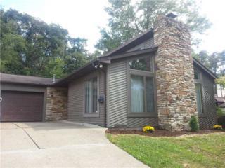 2795  Tischler Rd.  , Bethel Park, PA 15102 (MLS #1022985) :: Keller Williams Realty