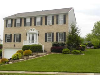 910  Whitewater  , Adams Twp, PA 16046 (MLS #1025058) :: Keller Williams Pittsburgh
