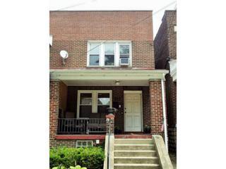 521  Summerlea  , Shadyside, PA 15232 (MLS #1025150) :: Keller Williams Pittsburgh
