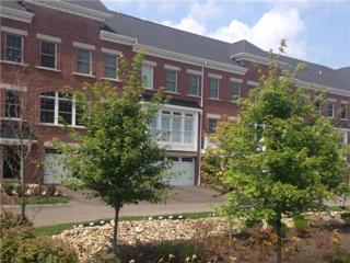818  Beaver St  , Sewickley, PA 15143 (MLS #1025211) :: Keller Williams Realty