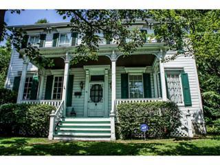 48  Hiland  , Emsworth, PA 15202 (MLS #1025532) :: Keller Williams Pittsburgh