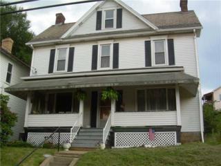 232  Ziegler Avenue  , City Of But Se, PA 16001 (MLS #1025571) :: Broadview Realty