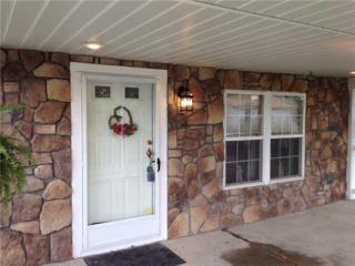 112  Peach St  , Loyalhanna, PA 15661 (MLS #1025572) :: Broadview Realty