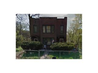 221-223  Kennedy Ave.  , Perry Hilltop, PA 15214 (MLS #1025687) :: Broadview Realty