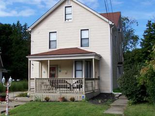 3931  Grand Avenue  , Hampton, PA 15101 (MLS #1028114) :: Keller Williams Realty