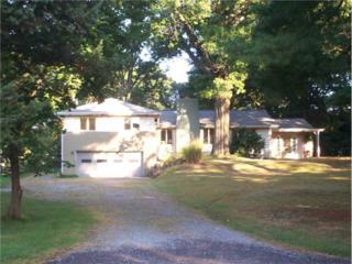 5333  Richland Road  , Richland, PA 15044 (MLS #1028341) :: Keller Williams Realty