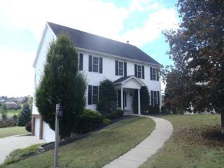 5006  Northfields Dr  , Adams Twp, PA 15044 (MLS #1029268) :: Keller Williams Pittsburgh