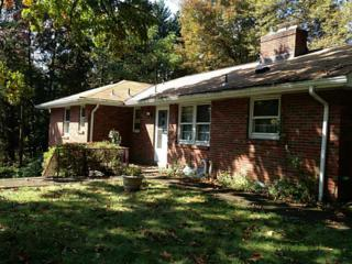1548  Old State Road  , Pine Twp - Nal, PA 15044 (MLS #1029976) :: Keller Williams Realty