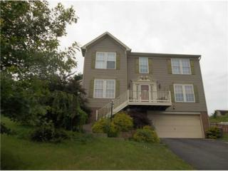412  Cedar Drive  , Elizabeth Twp/Boro, PA 15037 (MLS #1030499) :: Keller Williams Pittsburgh