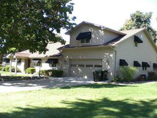 9412  Katherine Drive  , Mccandless, PA 15101 (MLS #1030657) :: Keller Williams Pittsburgh