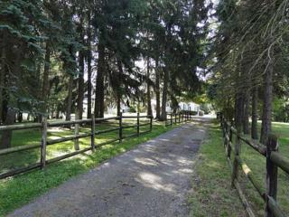 662  Bower Hill Road  , Peters Twp, PA 15367 (MLS #1030873) :: Keller Williams Realty