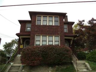 3413-3415  Grover Street  , Mckeesport, PA 15132 (MLS #1031151) :: Keller Williams Pittsburgh