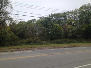 Brownsville Road  , Baldwin Boro, PA 15236 (MLS #1031170) :: Keller Williams Realty