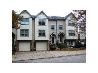 3709  Penn Ave  , Lawrenceville, PA 15201 (MLS #1032017) :: Keller Williams Pittsburgh