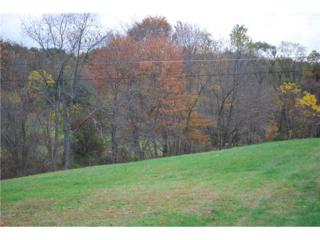 Garvin Road  , Cranberry Twp, PA 16066 (MLS #1032345) :: Keller Williams Realty