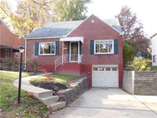 5372  Spring Vallley  , Whitehall, PA 15236 (MLS #1032503) :: Keller Williams Pittsburgh