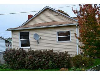 1133 S Park Avenue  , Somerset Boro, PA 15501 (MLS #1032645) :: Keller Williams Pittsburgh