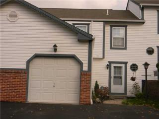 1405  Yorktown  , Cecil, PA 15055 (MLS #1032646) :: Keller Williams Pittsburgh
