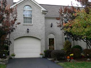 504  Parkview  , Pleasant Hills, PA 15236 (MLS #1032795) :: Keller Williams Realty