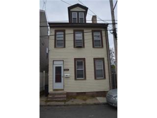 1823  Larkins Way  , South Side, PA 15203 (MLS #1032945) :: Broadview Realty