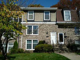 2323  Big Rock Road  , Hampton, PA 15101 (MLS #1033087) :: Keller Williams Realty