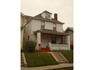 226  Melville Lane  , Sewickley, PA 15143 (MLS #1033325) :: Keller Williams Realty