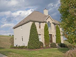 7003  Eagle Road  , Adams Twp, PA 15044 (MLS #1034135) :: Keller Williams Pittsburgh