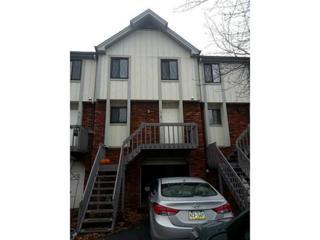 638  Sunset Circle  , Cranberry Twp, PA 16066 (MLS #1035103) :: Keller Williams Realty