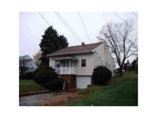 2729  Reiter Dr  , Penn Hills, PA 15235 (MLS #1035987) :: Keller Williams Pittsburgh