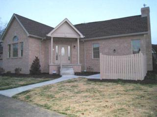 225  Village Green  , Peters Twp, PA 15317 (MLS #1036061) :: Keller Williams Realty