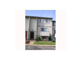 140  Bellwood Circle  , Cranberry Twp, PA 16066 (MLS #1036355) :: Keller Williams Realty
