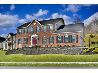 165  Sweetwater Dr.  , Sewickley, PA 15143 (MLS #1036807) :: Keller Williams Realty