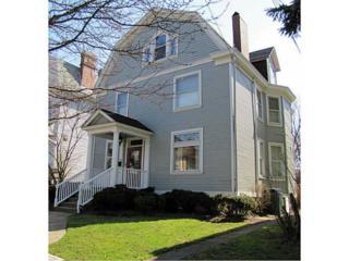 606  Locust Place  , Sewickley, PA 15143 (MLS #1037574) :: Keller Williams Realty