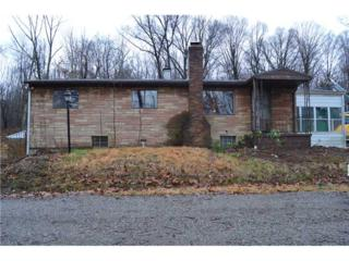 5098  Lakeview Dr  , Hampton, PA 15044 (MLS #1037720) :: Keller Williams Realty