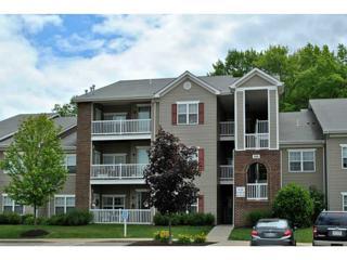 312  Stockton Ridge  , Cranberry Twp, PA 16066 (MLS #1037943) :: Keller Williams Realty