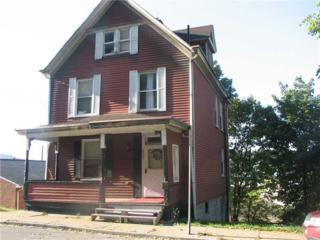 253  Beaver Street  , Leetsdale, PA 15056 (MLS #1038326) :: Keller Williams Realty