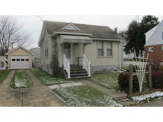 1011  Cooper  , Vandergrift - Wml, PA 15690 (MLS #1038813) :: Broadview Realty