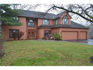 211  Timber Ridge  , O'hara, PA 15238 (MLS #1038816) :: Broadview Realty