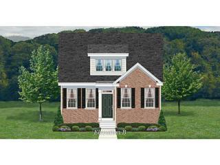 395  Wealdstone Road  , Cranberry Twp, PA 16066 (MLS #1038865) :: Keller Williams Realty
