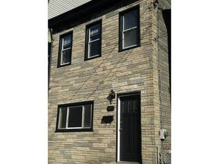 429  Cedarville St.  , Bloomfield, PA 15224 (MLS #1038929) :: Keller Williams Pittsburgh