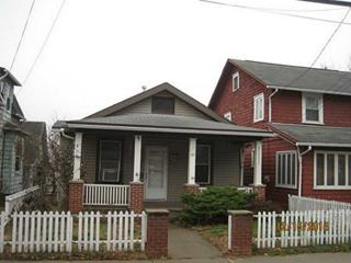 333  Locust Street  , Ambridge, PA 15003 (MLS #1040183) :: Broadview Realty