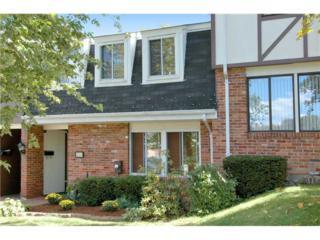 4444  Laurel Oak Drive  , Hampton, PA 15101 (MLS #1040213) :: Keller Williams Realty