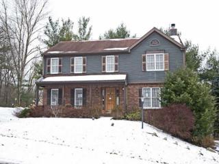 9581  Saratoga Dr  , Mccandless, PA 15237 (MLS #1040574) :: Broadview Realty